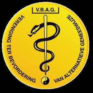 VBAG logo 2014 zonder wit vlak